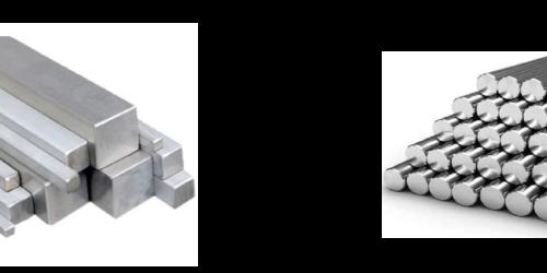Aluminum-vs-steel-01-500x250